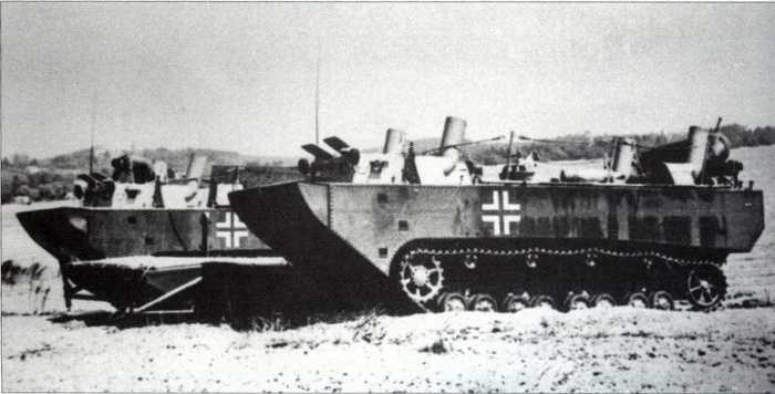 panzerfahre2.jpg